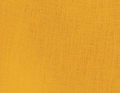Strandtag gelb