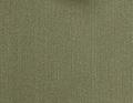 Garderobe bronzegrün