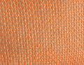 Pastellfarben orange