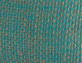 Pastellfarben türkis
