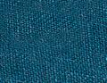 Fantasiegarten blau