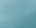 NighTbag® Percale bleu baltique