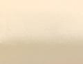 Percale coton ivoire