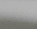 Percale coton gris