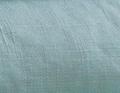 Un autre lin bleu givre