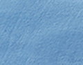 Un autre lin bleu jean