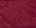 Le Clos Lucé rubis