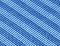 Tout en couleurs bleu