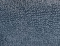 2er-Pack Badetücher Entspannungsoase meerblau