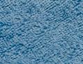 L'authentique bleu ardoise