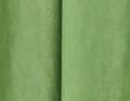 Destination tropicale vert malachite