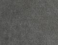 Farbkasten grau