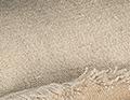 Marokko leinenfarben
