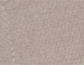 Farbtupfer sand
