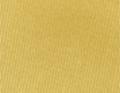 Farbtupfer gelb