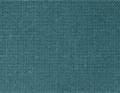 Farbtupfer tiefblau