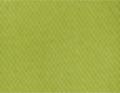 Farbtupfer anisgrün