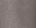 Farbtupfer grau