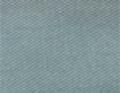 Farbtupfer blaugrau