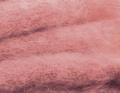 Täbris rosé