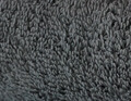 gris zinc
