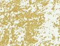 Glanzlicht gold