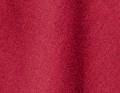 rouge cerise