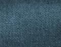 Thermo- und Schallschutz tiefblau