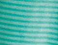 Marseille blaugrün