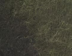 Täbris khaki