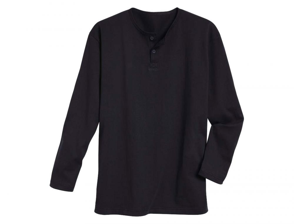 Kimono, t-shirt et caleçon tissé-teint Edgar