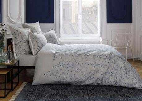 linge de maison et linge de lit linvosges une qualit. Black Bedroom Furniture Sets. Home Design Ideas