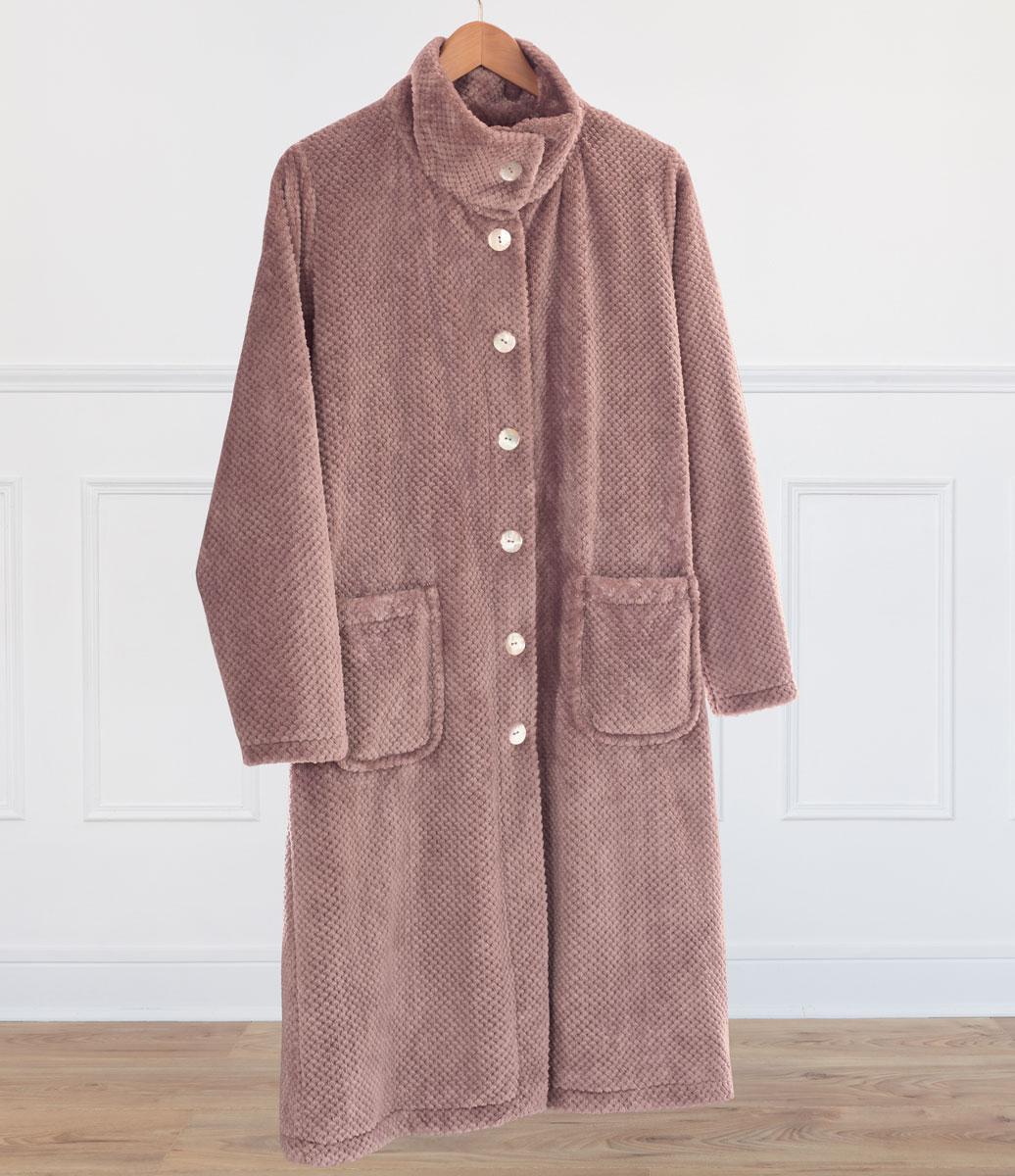 Maison Linge De Femme Kimono Robe Et Linvosges Chambre v6yYb7fg